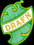 Drafn