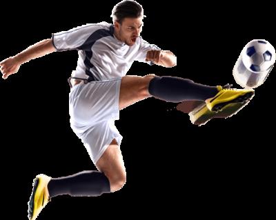 soccer-img-02